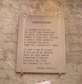PoesiadiMontale1