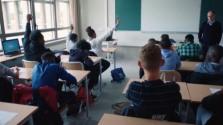 ProfessoreCambiaScuola4