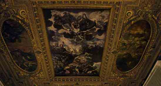 Tintoretto3