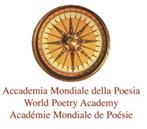 AccademiaMondialePoesia