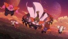 DragonBallSuperBroly12