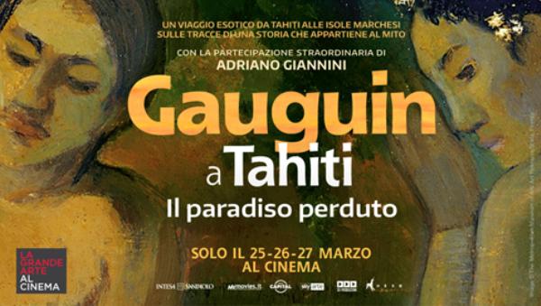 GauguinLoc
