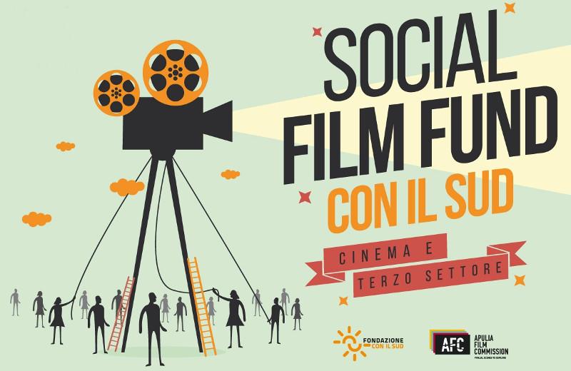 SocialFilmFundConilSud2