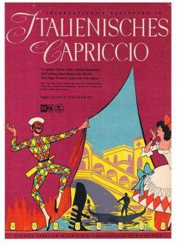 CapriccioItalianoLocGer