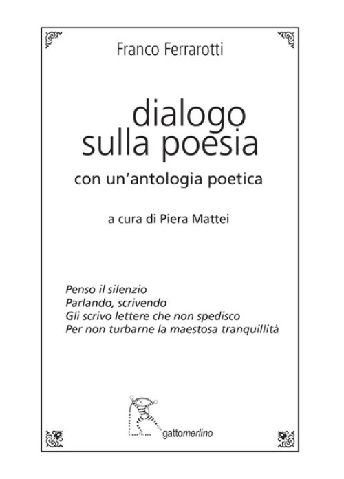 DialogoSullaPoesia1