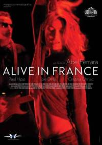 Alive-in-FranceLoc