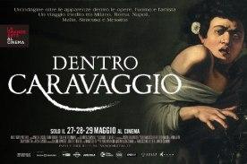 DentroCaravaggio2