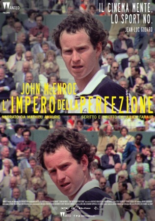 JohnMcEnroe-L'imperoDellaPerfezioneLoc