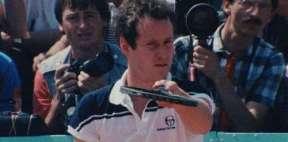 JohnMcEnroe6