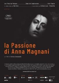 PassionediAnnaMagnani4