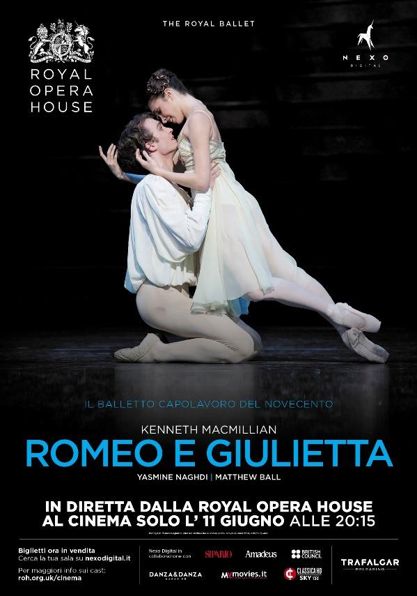 Romeo&Giulietta1