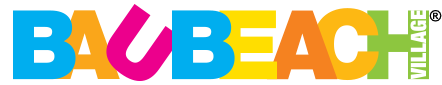 baubeach1