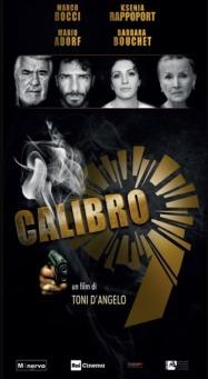 Calibro9Loc