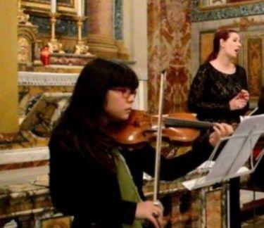Cappella Concerto - Copia