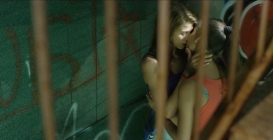 Carmen&Lola14