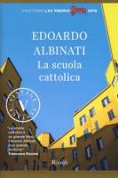 EdoardoAlbinati1