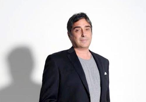 GabrieleAndreoli2