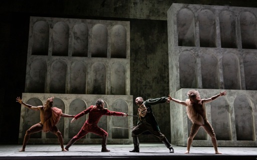 Langelo-di-fuoco-®-Yasuko-Kageyama-Opera-Roma-23