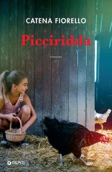 PicciriddaLlibro1