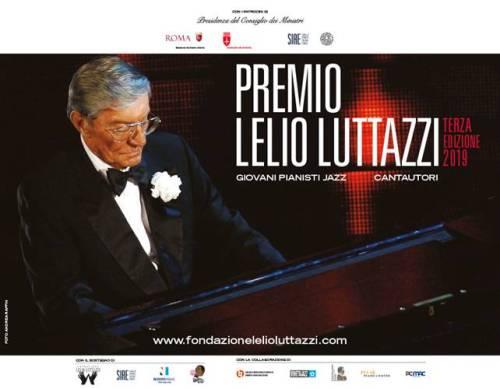 PremioLuttazzi1