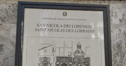 SanNicolaDeiLorenesi1
