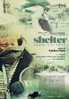 ShelterLoc
