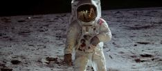 Apollo11-6
