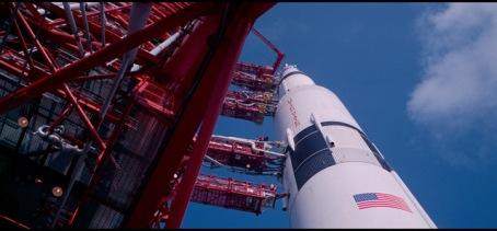 Apollo11-7