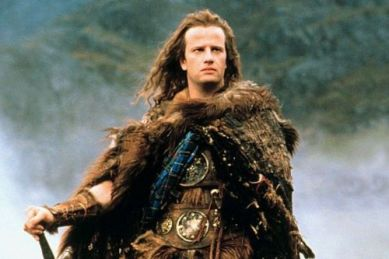 ChristopherLambert3