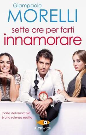 GiampaoloMorelli3(copertina)