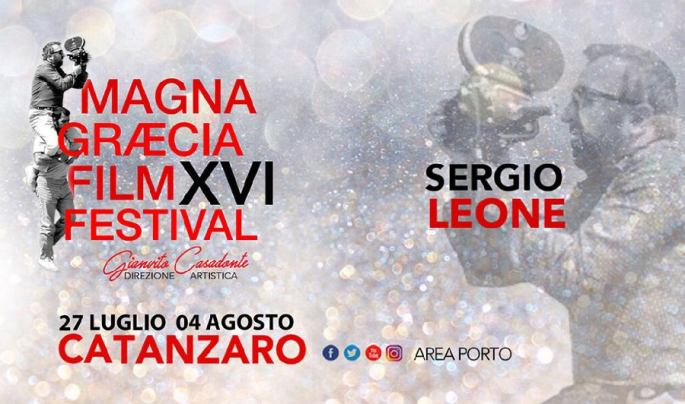 MagnaGraecia Film FestLoc