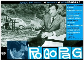 RoGoPaG1