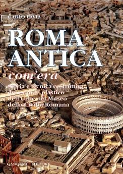 RomaSotterranea5