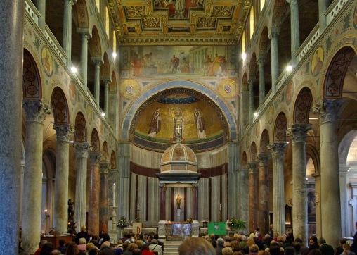 Sant'AgnesefuorileMura1