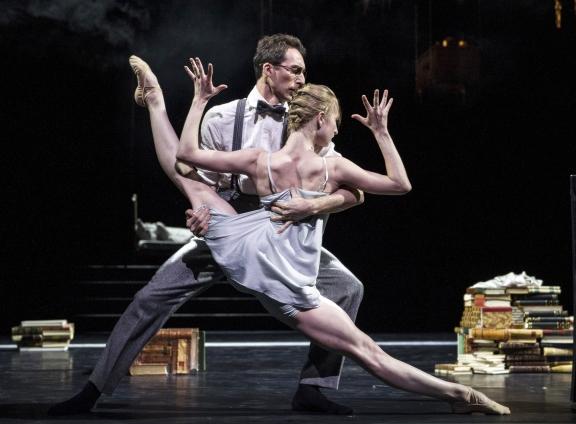 Norwegian-National-Ballet-Hedda-Gabler-171012-3