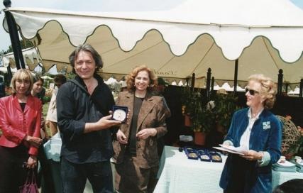 premio landriana