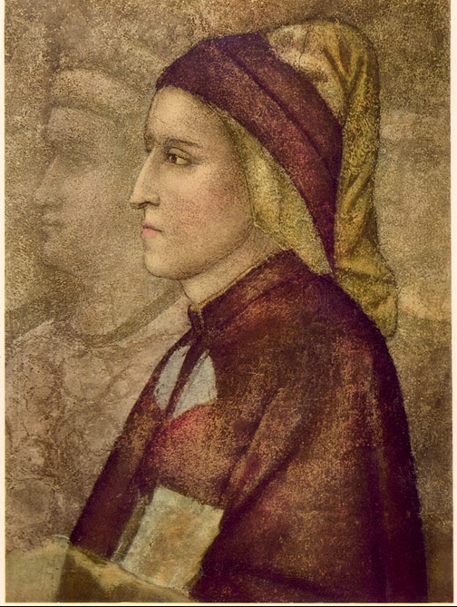 DanteAlighieri_Giotto